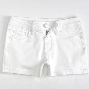 Tilly's RSQ Malibu shorts
